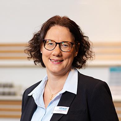 Anke Horstmannshoff