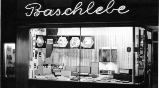 Baschlebe-Lemgo-1969