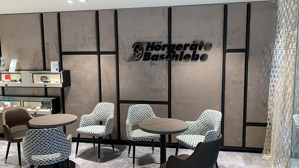 Baschlebe4 Mittelstrasse