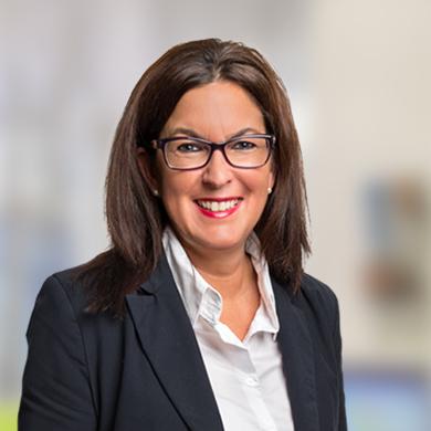 Anja Jäckel-Krause