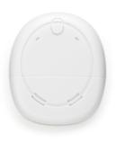 Soundprozessor  für Cochlea-Implantat