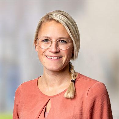 Claudia Kracht