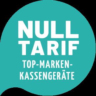 Null-Tarif